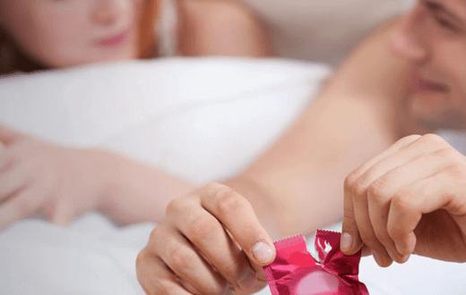 Cinsel Sağlık